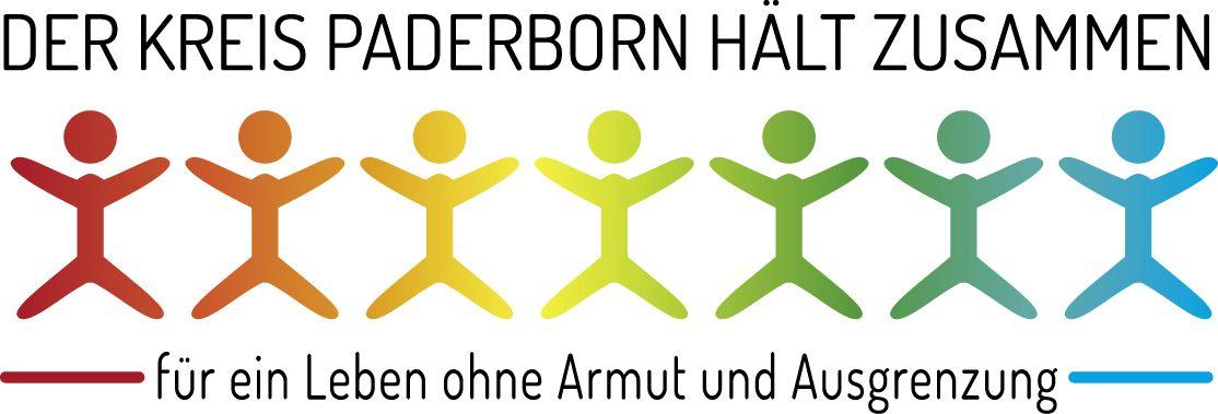 Paderborn hält zusammen